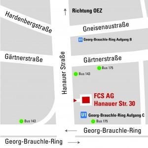 FCS Lageplan 4_16