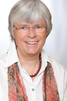 Brigitte Schroeter, FCS AG