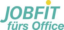 jobfit_logo