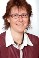 Tanja Moosreiner, FCS AG