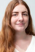 Nicole Moosreiner, FCS AG